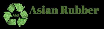 Asian Rubber